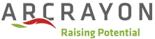 Arcrayon Logo